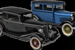 1933-29-Ford-Tudor-Large-400x206