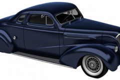 1937-chevrolet-coupe-kustom-large-400x206