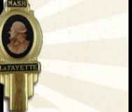 lafayette-vintage-category