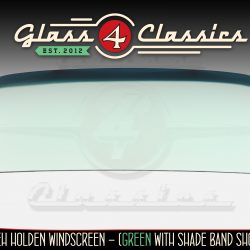 EJ - EH Holden Windscreen