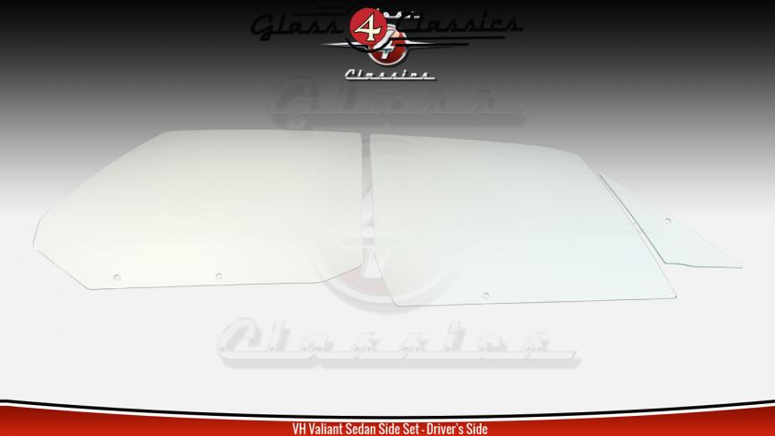 VH Sedan Side Set Driver (web)