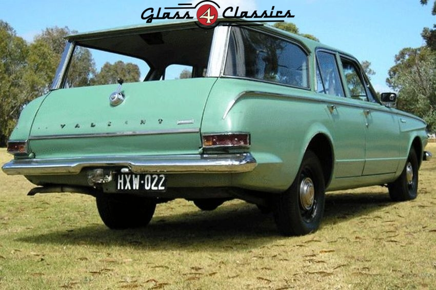 1963-chrysler-valiant-ap5-safari-station-wagon