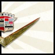 Classic Cadillac 1948 - 1963