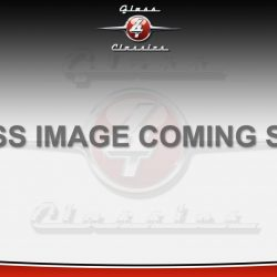 Mazda RX3 - 808 Sedan Side Windows | NEW Glass