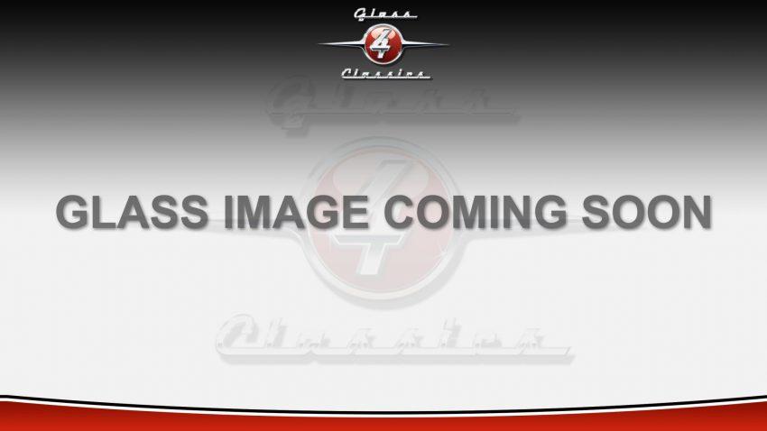 Mazda RX3 - 808 Sedan Side Windows | NEW Glass