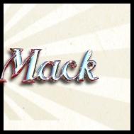 Classic Mack Truck 1949 - 1962