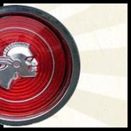Classic Pontiac 1948 - 1963