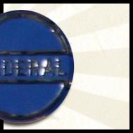 Vintage Federal 1934 - 1947