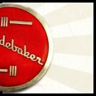 Classic Studebaker 1947 - 1963