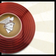 Vintage Mercury 1939 - 1947