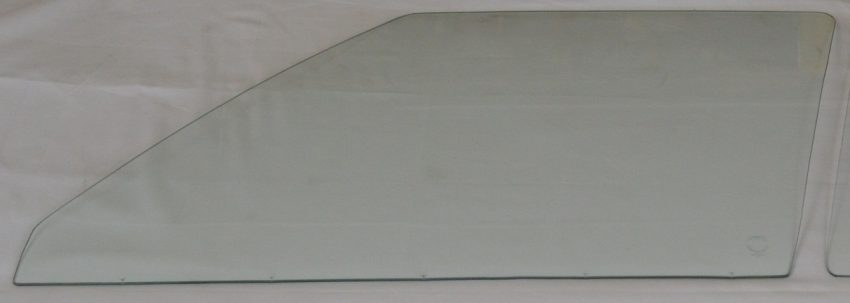 HJ HX HZ WB Holden ute & van Side window glass