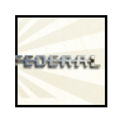 FEDERAL CLASSIC | Windscreens Side windows Back glass