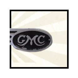 "GMC Truck ""VINTAGE"" - Replacement Windows"