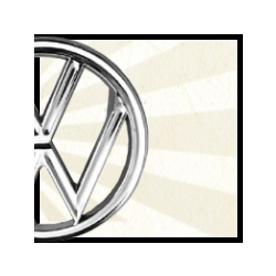VW Volkswagen Vintage | Windscreens Side windows Back glass