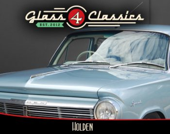 Glass 4 Classics Home Page Store Category Holden