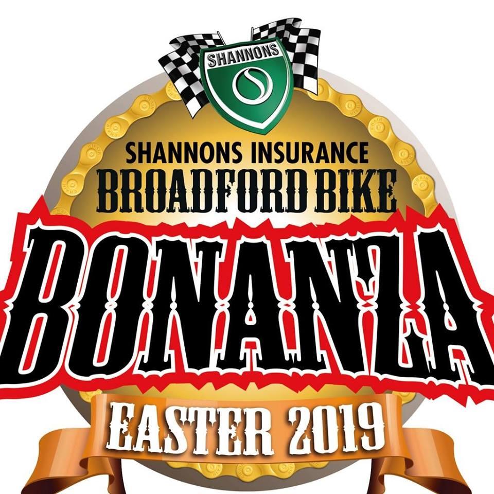 2019 Shannons Insurance Broadford Bike Bonanza
