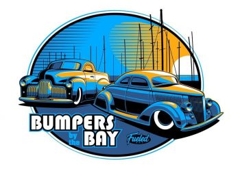 Bumpers By The Bay 2019